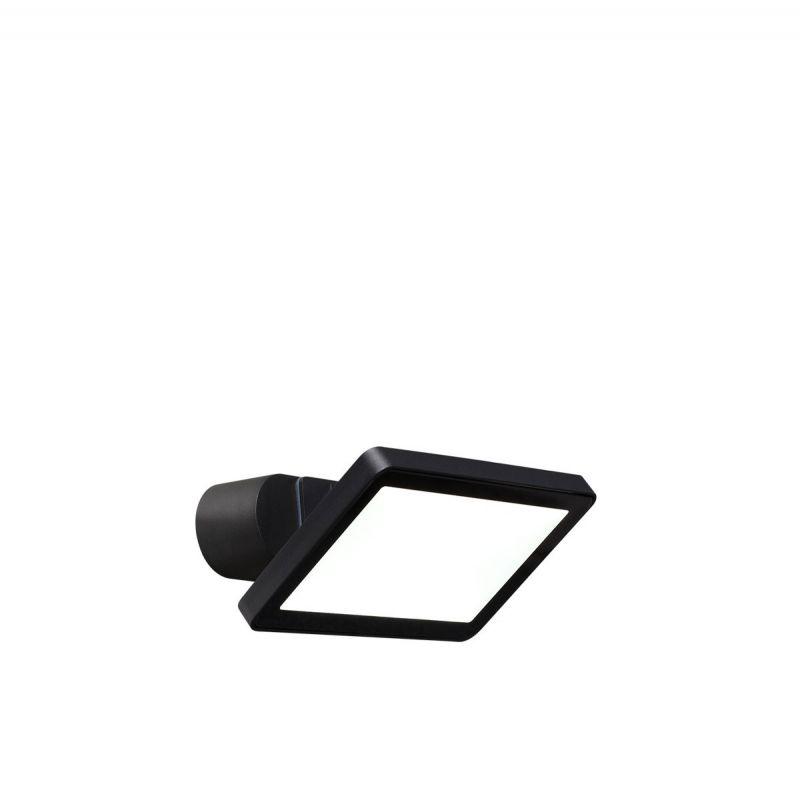 מונלייט פרוז'קטור LED
