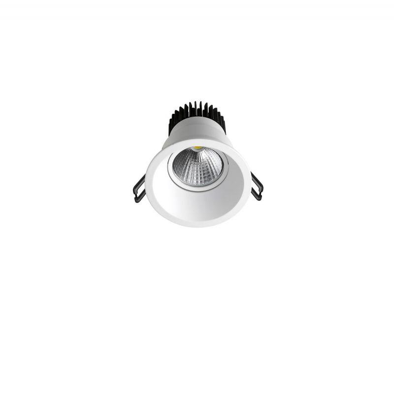 פלג שקוע LED