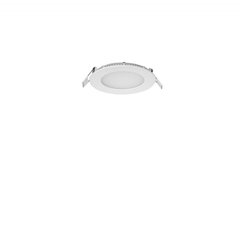 פיליפ שקוע LED עגול