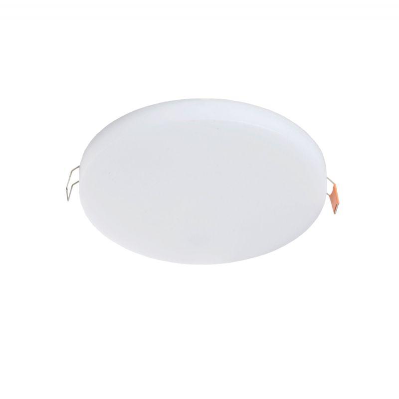 רפבליק שקוע עגול LED