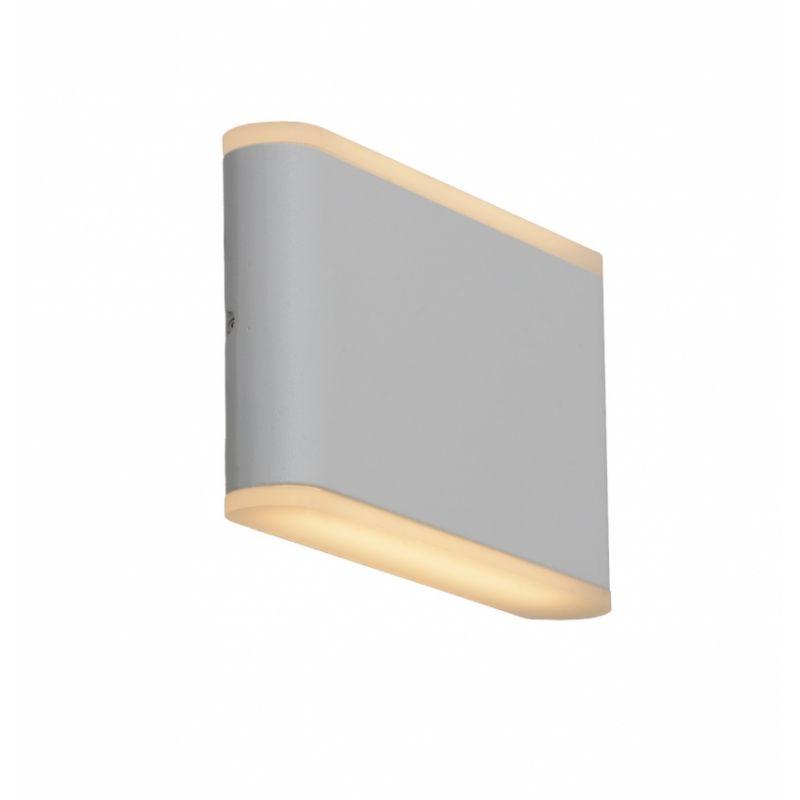ריולי קיר LED אפ/דאון