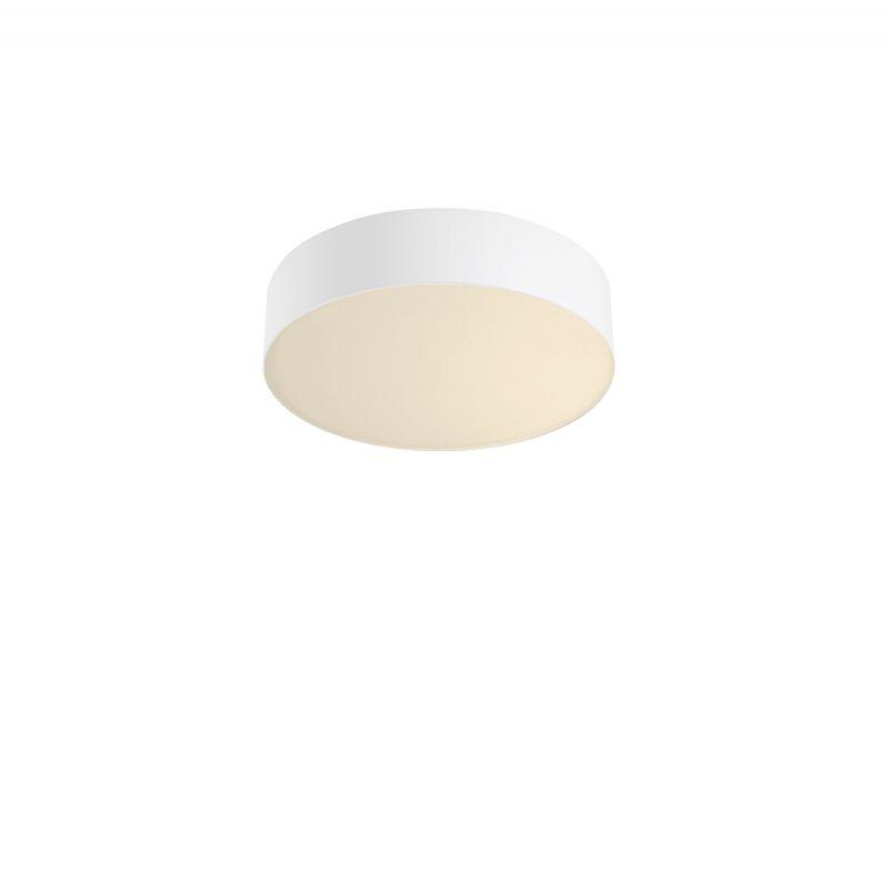 רובר מיני LED
