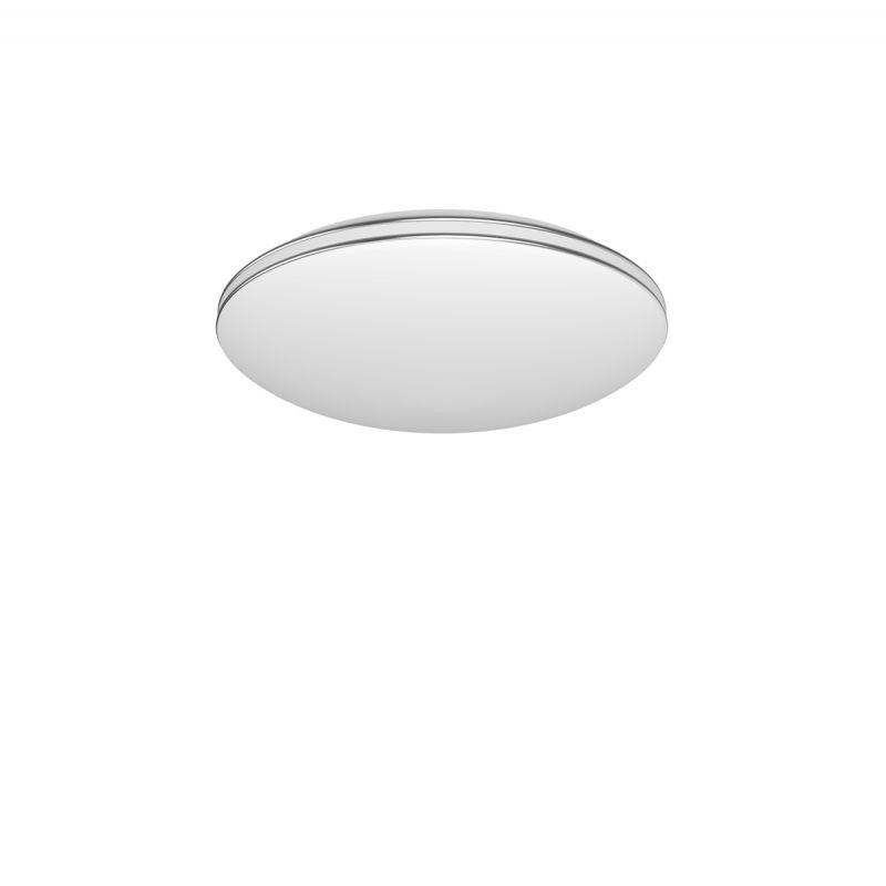 שגב צמוד תקרה LED