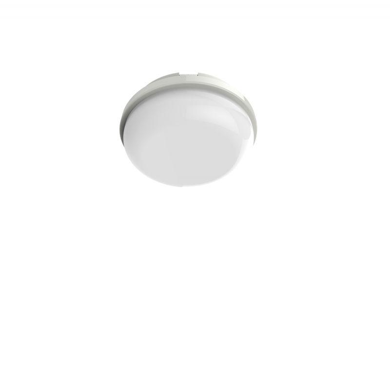 תורן קיר LED