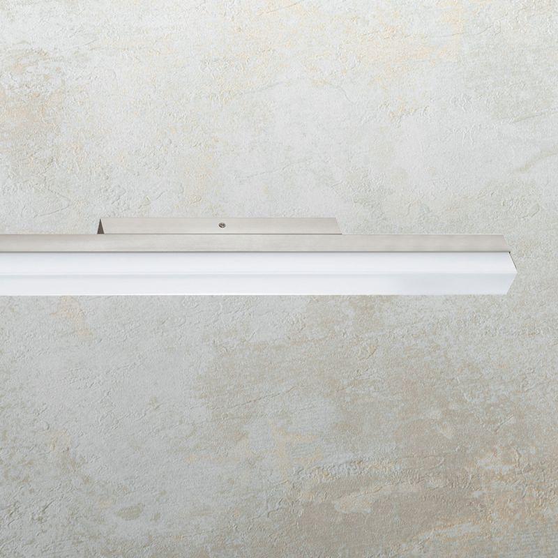 טורטה קיר LED