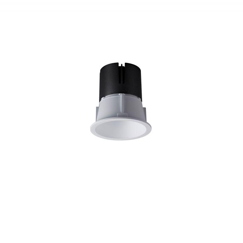 ויסקו שקוע LED