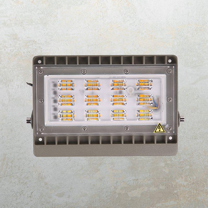 זיק פרוז'קטור LED